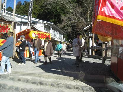 2009-01-03-3.jpg
