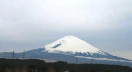 2009-04-05-1.jpg