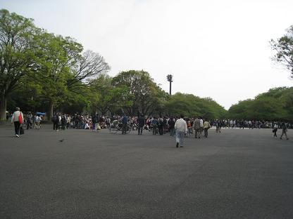 2009-04-18-6.jpg