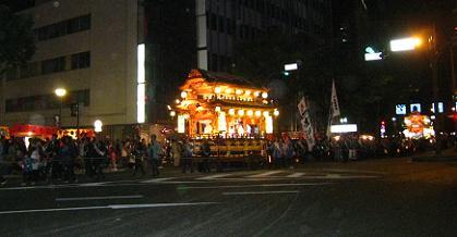 2009-05-04-2.jpg