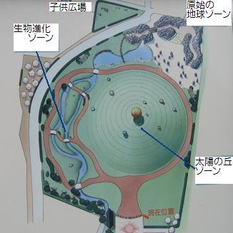 2009-06-06.jpg