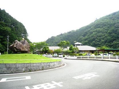 2009-06-15-1.jpg