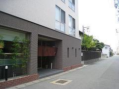 2009-07-25-1.jpg
