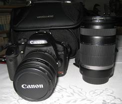 2009-07-28-0.jpg