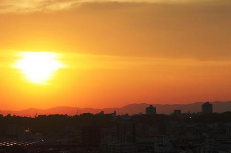 2009-09-01-1.jpg