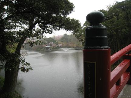 kojou-10.jpg