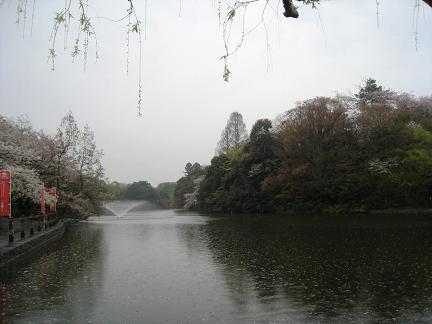 kojou-6.jpg