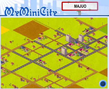 Myminicity2.jpg