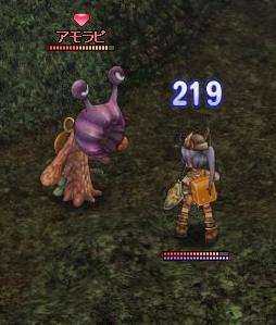20061206002128.jpg