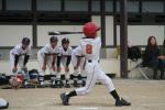 swing5