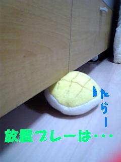 DVC00095_M.jpg