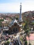 ParcGuell1.jpg