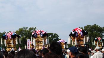 081017祭り1