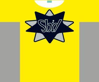 SBD08表