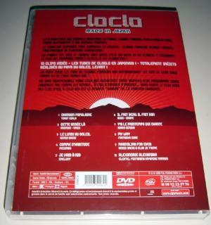 CLOCLODVD2
