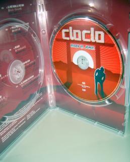 CLOCLODVD3