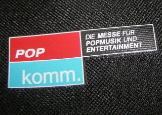 POPKOMM2