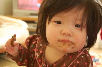 s-チョコチップクッキー