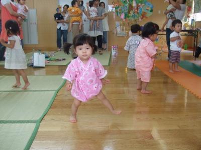 s-踊るアン子2