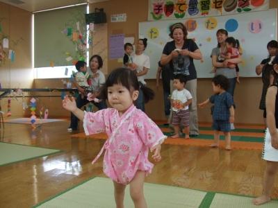 s-踊るアン子1