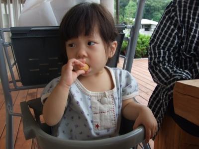 s-JAソフト食べるアン子