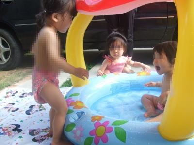 s-みんなで水遊び