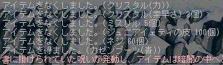 20060614033512.jpg