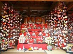 Japan Feb 2008 054