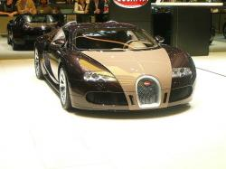 Auto salon 08 021