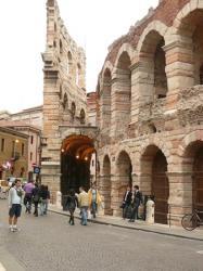 Verona 16