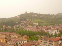 Verona 40