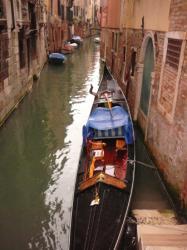 Venezia 18