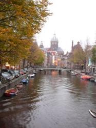 Holland 2008