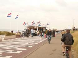 Holland 2008 5