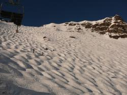 Champ ski 3
