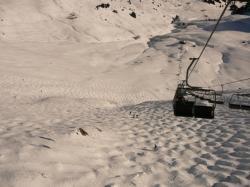 Champ ski 2