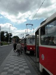 Prague 14