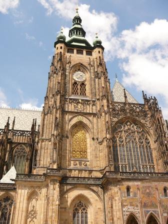 Prague 20