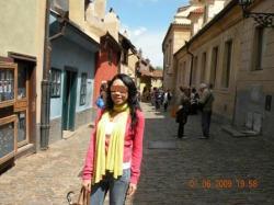 Prague 28