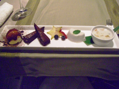 タイ料理 2