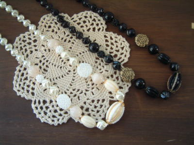 Beads-R03.jpg