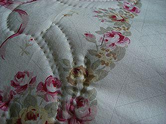 縫い始め1