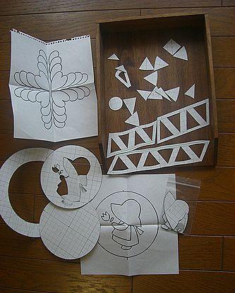 スー型紙1