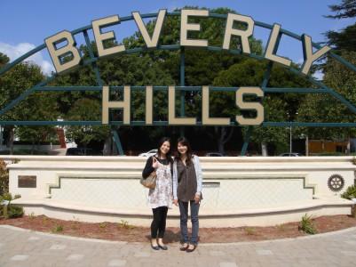 Beverly hills-1