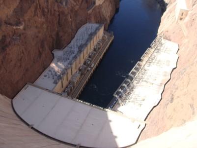 Hoover dam-1