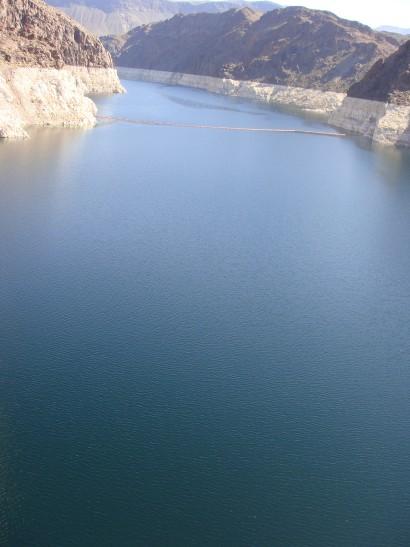 Hoover dam-2