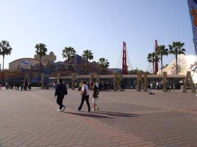 Disneyland-1.jpg
