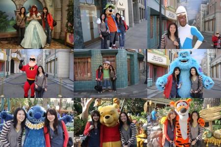 Disneyland-7.jpg