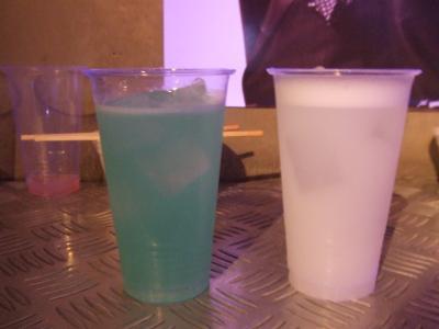 drink_convert_20090909225553.jpg