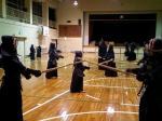 英彰剣道クラブ様